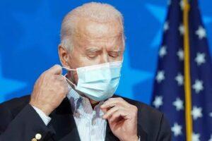 Biden anunció que EEUU compró 200 millones adicionales de dosis de vacunas contra el coronavirus