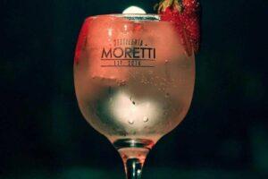 """¿El gin tonic se está convirtiendo en una """"bebida nacional""""?"""