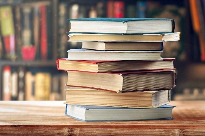 """Nuevas propuestas de """"Libros a tu Casa"""""""