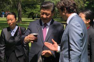 Liderada por China, nace la mayor zona de libre comercio del mundo