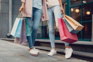 Consumo: Misiones reporta ventas en diciembre 28 por ciento en unidades por encima del mismo mes del año pasado
