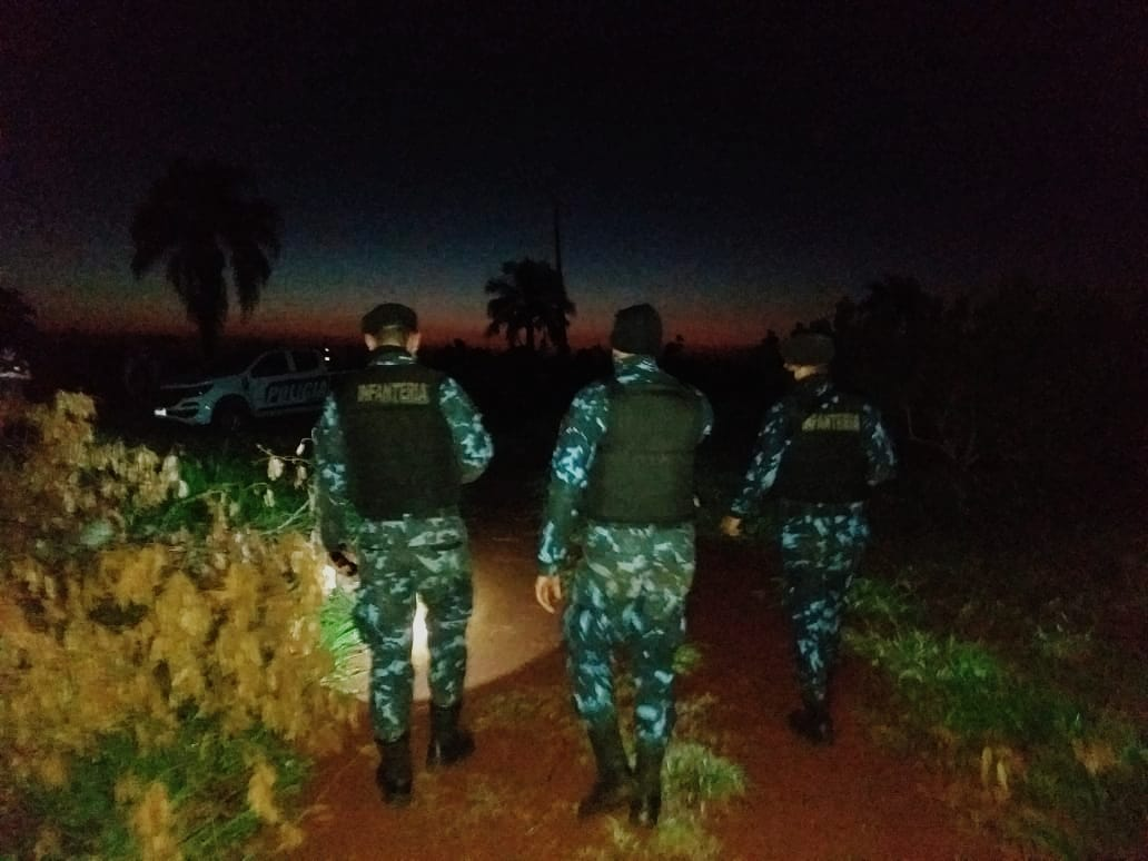 Detenciones, vehículos retenidos y actas labradas en otro despliegue de seguridad en la Provincia
