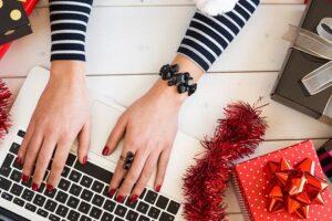 Cómo planificar los gastos de fin de año
