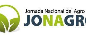 CRA organiza una nueva Jornada Nacional del Agro