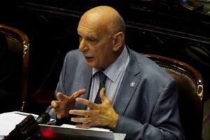 Diputado nacional solicita prorrogar el vencimiento de re categorización de los monotributistas