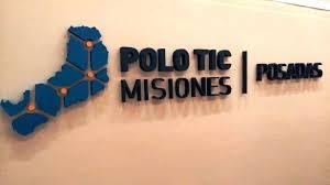 El Polo Tic abrió búsqueda de facilitadores