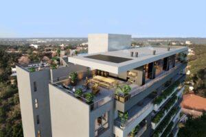 Real Estate: lanzan proyecto en Paraguay que promete mayor renta que Uruguay para argentinos