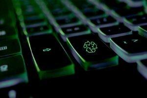 No tires tu PC a la basura, dale una segunda oportunidad: recíclala