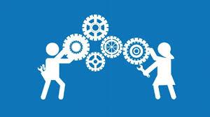 Educación Técnica: informe muestra la escasez de recursos técnicos en el país