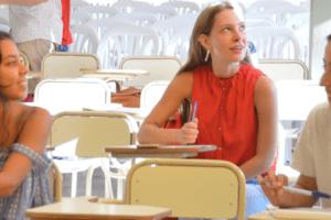 En la Universidad Nacional de Misiones no habrá vuelta a clases presenciales en 2020