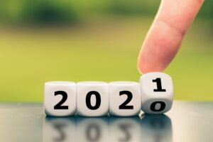 Preparémonos para el 2021