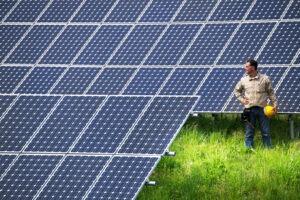 El camino hacia una educación ambiental transformadora
