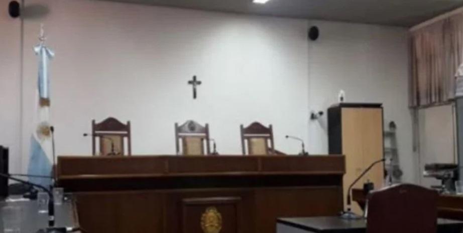 Llaman al décimo juicio por crímenes de lesa humanidad en Corrientes