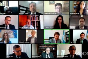 Absuelven por segunda vez a Carlos Telleldín por el atentado a la AMIA