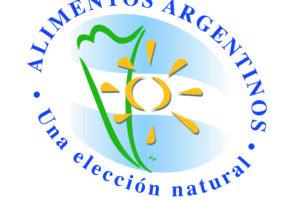 """Nuevos productos con sello """"Alimentos Argentinos"""""""