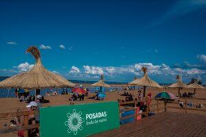 Entra en vigencia el Pasaporte Digital para playas más seguras