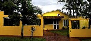 Cierra otro hotel en Iguazú por las pocas reservas