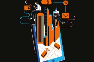 Engage 2025: el futuro laboral está hiperconectado