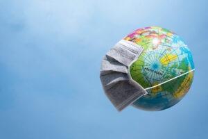 Argentina: balance 2020 y perspectivas 2021