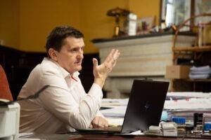 El Estado misionero incorpora la Clave Virtual Uniforme para innovar las transacciones de la gestión pública