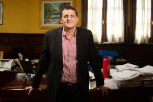 Entrevista al ministro de Economía: ¿Cuál es la expectativa económica de Misiones en 2021?