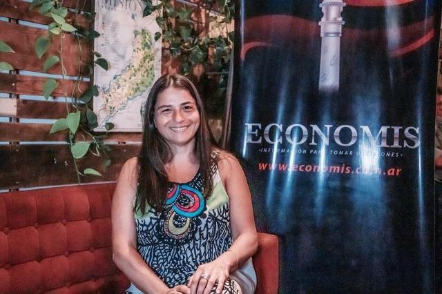 Mazza Turismo encuentra su lugar dentro de la Argentina y de Misiones