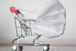 El panorama del mercado de retail tras un año de pandemia