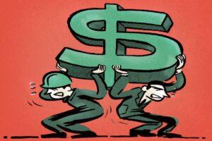 Precios, salarios y empleo: el trípode clave para el 2021