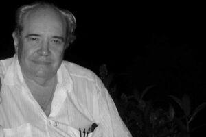 Murió el dirigente empresario y desarrollista Kuki Coll