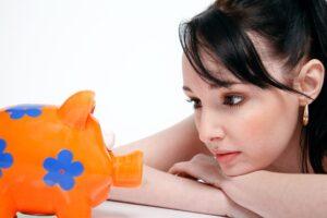 Consejos para jóvenes que quieran ahorrar