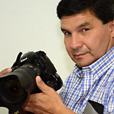 Repudian retención arbitraria y malos tratos de Parques Nacionales hacia el fotógrafo Sixto Fariña