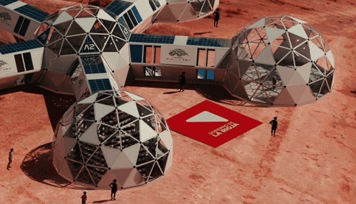 Misiones producirá tecnología y sensores para inédito proyecto aeroespacial argentino