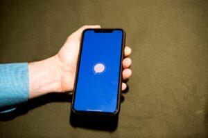 Telegram y Signal reciben a millones de usuarios al aumentar la desconfianza hacia los gigantes tecnológicos