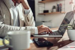 Publicaciones vergonzosas: cómo rastrear y eliminar viejos posteos de las redes sociales