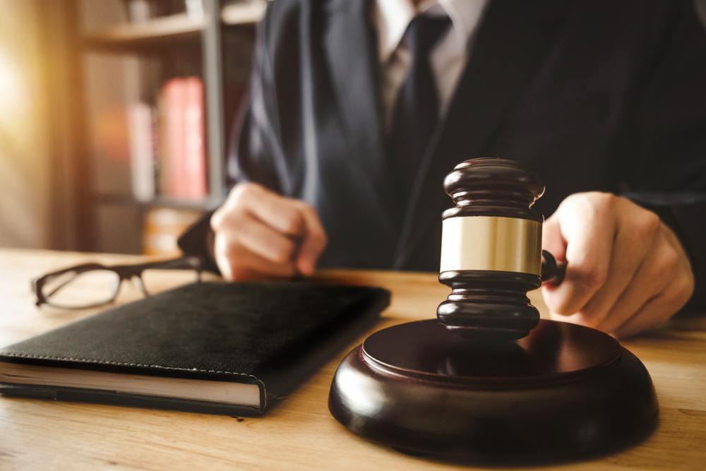 Especialización en Derecho Procesal: un posgrado que potencia la formación en abogacía