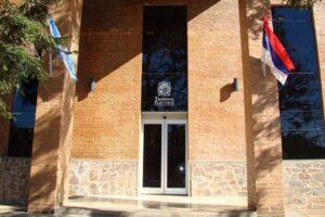El Tribunal Electoral extiende el Horario de Atención