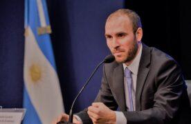 Guzmán y de Pedro invitaron a Larreta a revisar la ley por los recursos de la Policía