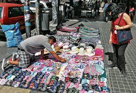 Cámaras de la CEM solicitaron a intendentes medidas para combatir el comercio ilegal