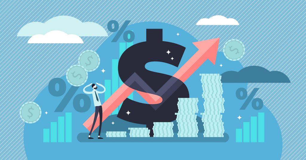 Una historia que se repite: inflación, la principal preocupación pública