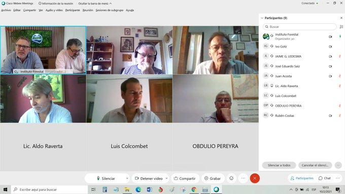 Madera: comenzaron a definir los precios para los próximos 60 días