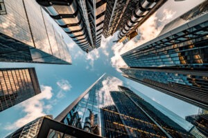 El creciente poder de mercado: ¿Un peligro para la recuperación?