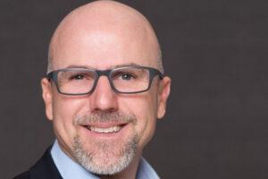 WatchGuard nombra a Miguel Carrero, Vicepresidente de Cuentas Estratégicas