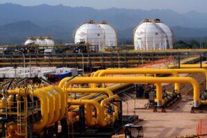 Enargas publicó las propuesta de aumento de transportistas de gas para tarifa de transición