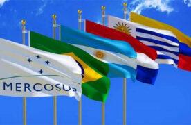Romper el Mercosur y cerrar más la economía, la peor receta que se puede elegir si se aspira a recuperar inversiones y empleos