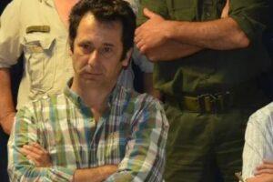 Ordenan la detención del ex intendente de Almafuerte, por desobediencia judicial