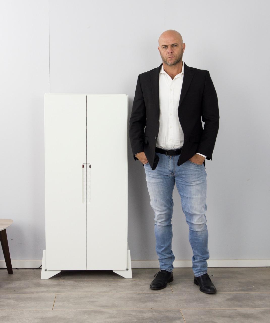 Valenziana, la marca de muebles que desembarca en Misiones con audaces diseños