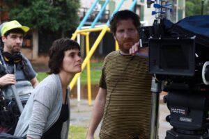 El IAAviM lanza convocatoria para el fomento de series y largometrajes
