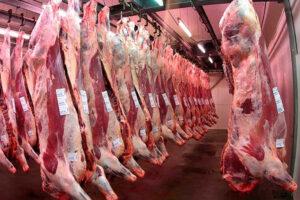 Preocupación por las campañas que desalientan el consumo de carne