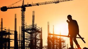 Cómo evolucionó el sector de la construcción en las provincias del NEA durante la pandemia