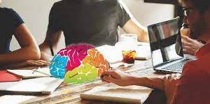 Neuromanagement: la herramienta clave para la gestión empresarial